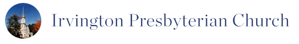 Irvington Presbyterian Church Logo